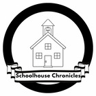 Schoolhouse Chronicles