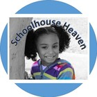 SchoolHouse Heaven