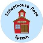 Schoolhouse Rock Speech