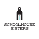 Schoolhouse Sisters
