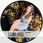 Schoolhouse Social
