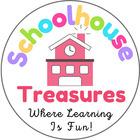 Schoolhouse Treasures