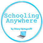 Schooling Anywhere