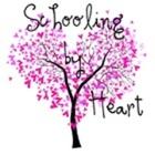 Schooling by Heart