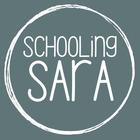 Schooling Sara