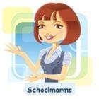 Schoolmarms