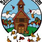 SchoolonBoard.com Classroom Resources