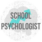 SchoolPsychologist