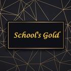 School's Gold