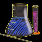 Schrim's Chem
