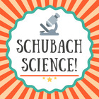 Schubach Science