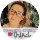 Schwartz Stories in Third Grade