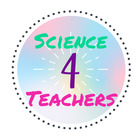 Science 4 Teachers