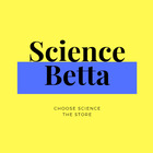 Science Betta - the store