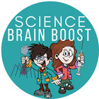 Science Brain Boost