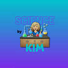 Science by Kim