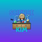 Science by Kim