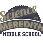 Science by Meredith