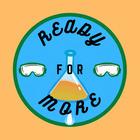 Science By Redifer