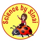 Science by Sinai