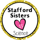 Science by Stafford Sisters