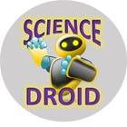 Science Droid