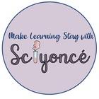 Science Edutainment