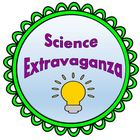 Science Extravaganza