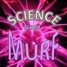 Science from Murf LLC