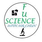 Science Fun With Mr Chun