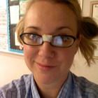 Science Geek Girl