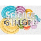 Science Ginger