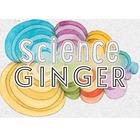 Science Ginger