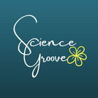 Science Groove