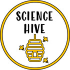 Science Hive