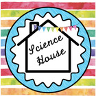 Science House