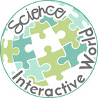 Science Interactive World