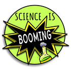 Science Is Booming