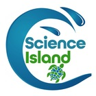Science Island