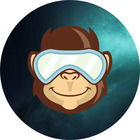 Science Monkey Lab