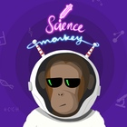 Science Monkey