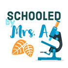 Science Ms Willis