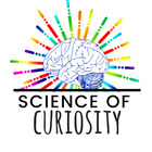 Science of Curiosity
