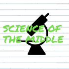 Science of the middle