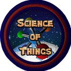 Science of Things