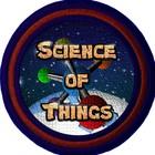 Science of Things