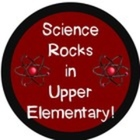 Science Rocks in Upper Elementary