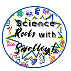 Science Rocks with Smalley