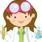 Science School Sisters