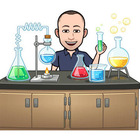 Science Short Stop